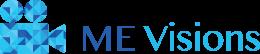 Online video's voor jouw bedrijf